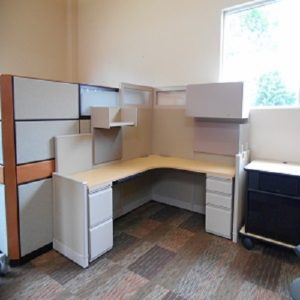 Rsi Cubicles Twin Cities Used Office Furniture