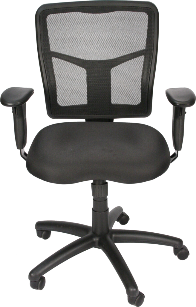 Ar 1501 Twin Cities Used Office Furniture