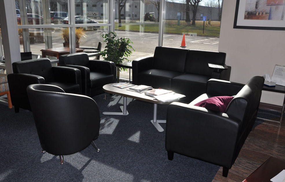 new used office furniture minneapolis mn all furniture inc rh twincitiesusedofficefurniture com Used Office Furniture Desks Home Office Furniture Product