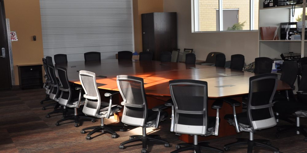 New Amp Used Office Furniture Minneapolis Mn All