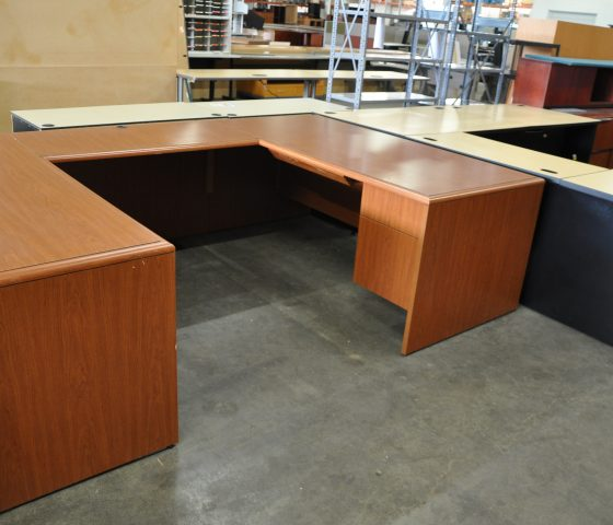 Used Industrial Furniture Near Me: Twin Cities Used Office Furniture