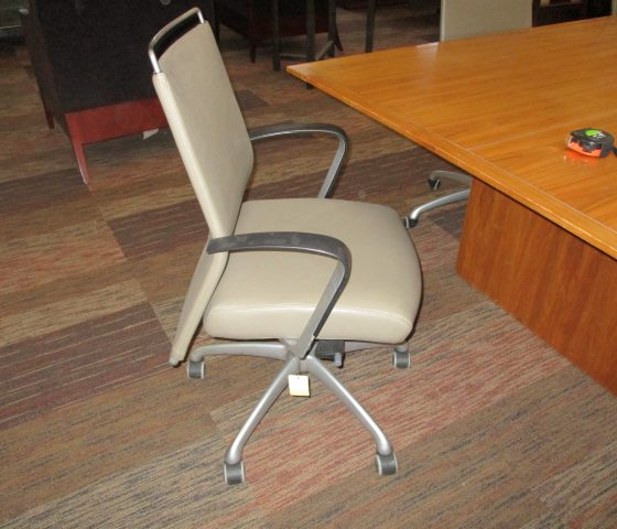 Krug Conference Room Chairs Twin Cities Used Office