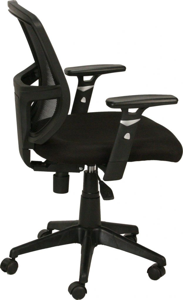 Kb2011 Task Chair Twin Cities Used Office Furniture